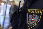 Wien: Duo nach Einbruch in Zeitungskassa festgenommen
