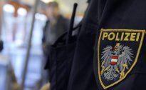 Sexueller Übergriff am Frequency? Polizei ermittelt