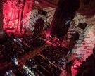 """Electric Church 2017: Weltpremiere von """"Gabriel"""" am 28. September in Wien"""
