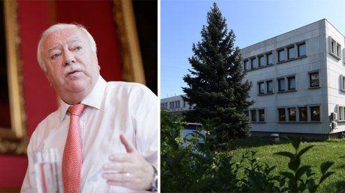 Häupl wünscht sich Schließung der Islam-Schule in Wien-Liesing