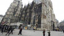 Rätsel um Skelettfund am Stephansplatz gelöst