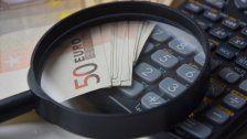 Wechsel: Ersparnis von bis zu 972 Euro
