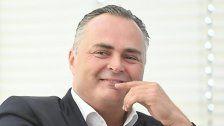 Doskozil sieht Nutzen des Bundesheer bei 19 Mrd. €