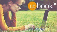Günstige Laptops für Studenten und Uni-Staff