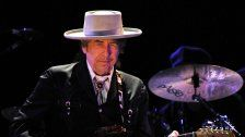 Dylans Gospel-Jahre in Box-Set neu beleuchtet