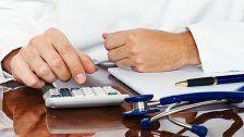 FLÖ-Gründer warnt vor massivem Ärztemangel
