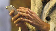 Messenger-Dienst Slack: Milliardenbewertung