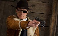 """Kingsman: The Golden Circle"": Filmtipp der Woche"