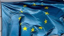 Milliardengeschäft mit EU-Pässen für Reiche