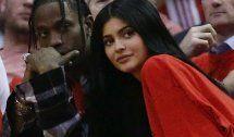 Kylie Jenner nach Blitz-Beziehung schwanger?