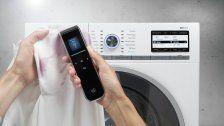Bosch will neue Plattform für das vernetzte Zuhause
