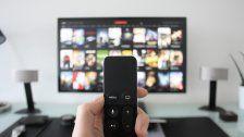 Blickpunkt Smart TV: Was können die Geräte?