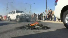 Kirkuk: Truppen nehmen Regierungsgebäude ein