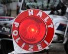 Drei Kupferkabeldiebe bei Simmeringer Firmenareal festgenommen