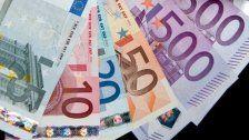 Gehaltsverhandlungen gehen am Montag weiter