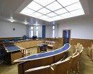 Prozess gegen Wiener Hausbesorgerin: 56-Jährige wollte sich nicht streicheln lassen