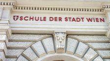 Weniger Bürokratie in den Wiener Schulen