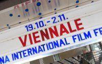 Live von der 55. Viennale: Alle Bilder, Videos und News