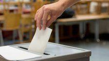 NÖ-Wahl 2018 findet am 28. Jänner statt