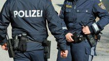 Liesinger Bahnhof: 17- Jähriger bestahl Mann