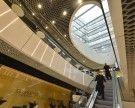 """""""Post am Rochus"""": Einkaufscenter belebt den Wiener Einzelhandelsmarkt"""