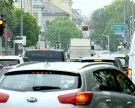 Verkehrsbehinderungen wegen Demo in Wiener Innenstadt