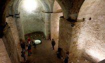 Virgilkapelle mit Museums- gütesiegel ausgezeichnet