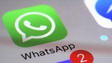 Enorme Sicherheitslücke bei WhatsApp entdeckt