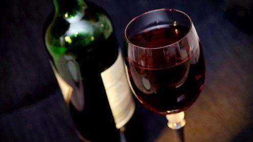 """Weine aus der Region Carnuntum bei den """"Wine Affairs"""" verkosten"""