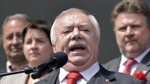Wer wird Bürgermeister? SPÖ-Genossen äußern Präferenzen