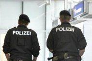 Praterstern: Autoeinbrecher auf frischer Tat ertappt