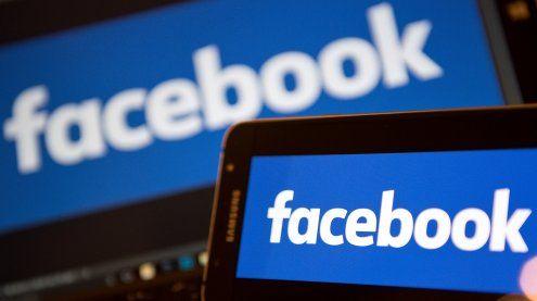 Ex-Manager verrät, wie fahrlässig Facebook mit Daten umgeht
