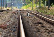Lokführer bei Sturz von Zug schwer verletzt: Einvernahme