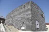 MUMOK erhält Schenkung von 17 Kunstwerken