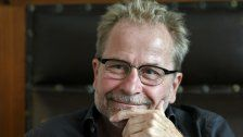 Filmemacher Ulrich Seidl feiert 65. Geburtstag
