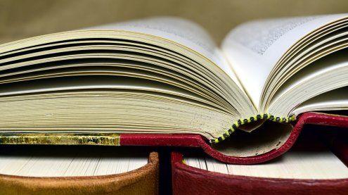 Büchereien Wien erhöhen Preise: Neue Gebühren ab Jänner 2018