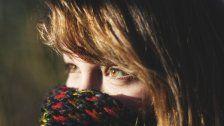 Verhüllungsverbot: Ist mein Schal schon legal?