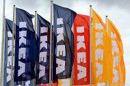 EU nimmt nach Steuerdeals von US-Multis Ikea ins Visier
