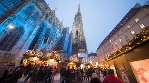 Wohlstand im EU-Vergleich: Österreich am dritten Platz