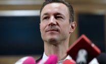 Wiener ÖVP berät über Stadtrat-Nachfolge Blümels