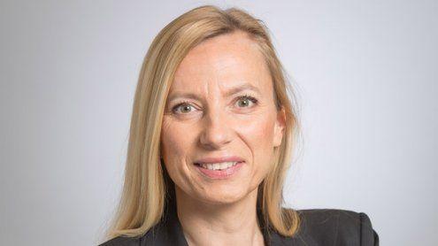Juliane Bogner-Strauß wird Ministerin für Frauen und Familie
