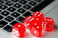 Regierung will Sportwetten zum Glücksspiel machen
