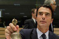 Italienischer Staatssekretär wegen Brenner besorgt