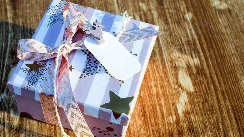 Sparen rund ums Fest: Tipps und Tricks zu Aktionen, Versand & Co.