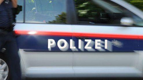 250-kg-Fund: Fliegerbombe bei Bauarbeiten in Graz entdeckt