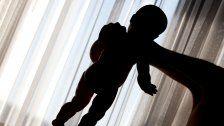Kinderschutzkampagne gegen Gewalt vorgestellt