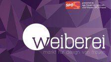 """Die Weiberei #5"": Wiener Mode im ega"