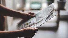 """Finanzierung der """"Wiener Zeitung"""" bleibt ungewiss"""