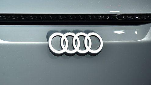 Rückruf für 127.000 Audi-Dieselfahrzeuge in Deutschland