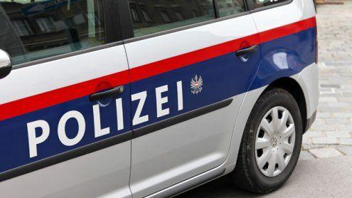 Wiener nach Akademikerball mit Faustschlag ins Gesicht attackiert